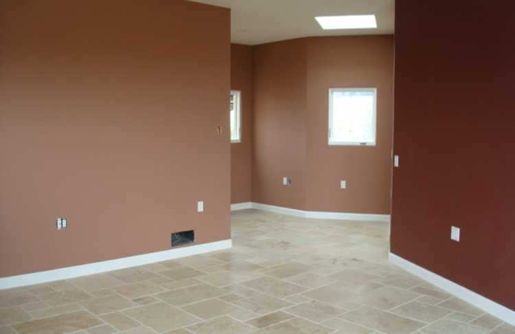 faux,stain,varnish,interior,exterior,commercial & residential.