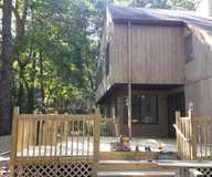 Deck Restoration by B&B Superior Contracting LLC