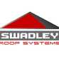 Swadley Roof Systems, Llc logo