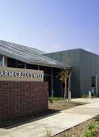 Farm Credit Union