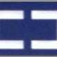 Cooper Contractors Inc logo