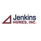 Jenkins Homes, Inc. logo