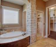 Bathroom Remodeling by Tabernacle Homes Llc