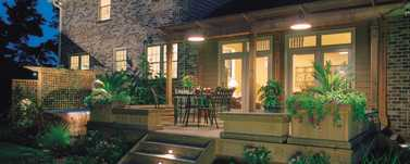Custom Homes by Classic Remodeling & Construction Inc.