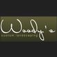 Woody's Custom Landscaping Inc logo