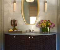 Bathroom Remodeling by Farallon General Contractors
