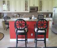 Kitchen Remodeling by CertaPro Painters of Boynton Beach