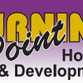 Turning Point Homes And Development Inc logo