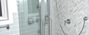 Bathroom Remodeling by Baltic Home Improvement