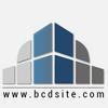Boston Contractors & Developers, LLC. logo