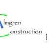 Almgren Construction LLC logo