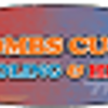 Combs Custom Cooling and Heating logo