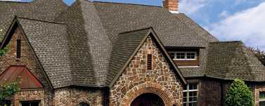 Roofing by Armstrong Painting, Roofing And Windows