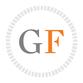 Grand Finishes logo