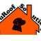 TruRoof Solutions, LLC logo