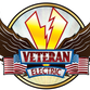Veteran Electric Inc. logo