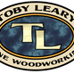 Toby Leary Fine Woodworking, Inc. logo