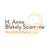 H. Anne Blakely Sciarrone Architecture, LLC logo