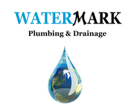 Work by Watermark Plumbing & Drainage