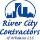 River City Contractors Of Arkansas, LLC logo