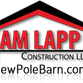 Tam Lapp Construction LLC logo