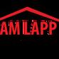 Tam Lapp Construction LLC logo