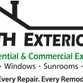 Worth Exteriors Inc logo