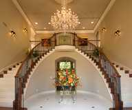 Staircases by Celtic Construction, Inc.