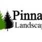 Pinnacle Landscaping logo