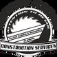 Robert Hodas Construction Services logo