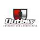 Outlaw Concrete And Landscaping logo