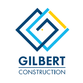 Gilbert Construction logo