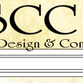SCC Residential Design & Construction logo