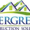 Evergreen Construction Solutions, Inc. logo