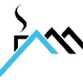 JLR Design Build LLC logo