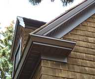 Soffits by Owen Enterprises, Inc.
