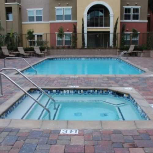 Project Galleries From Lifetime Pools Inc From Palo Alto Ca