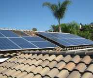 Misc by Solar-Tec Systems Inc