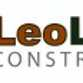 Leo Lantz Construction Inc logo