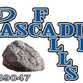 Cascading Falls Inc. logo