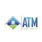 Atm Constructors, Inc. logo