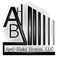 Apel Blake Homes Llc. logo