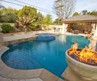 Swimming Pools by Universal Group, Inc.