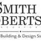 Smith & Robertson, Inc. logo