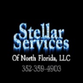 Stellar Services Of North Florida Llc logo