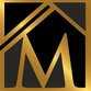Mcphee General Contracting T/A Peter Mcphee logo