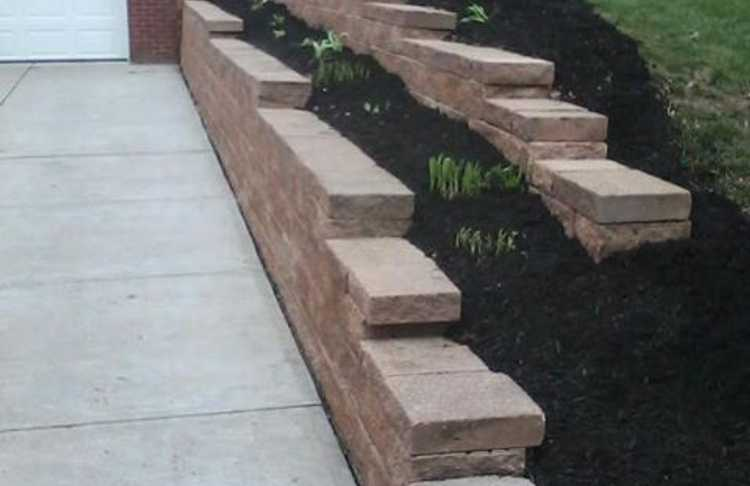 Project photos from Hollis Contracting