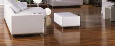 Hardwood by JR Flooring LLC