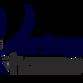 Vantage Homes logo