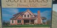 Scott Lucas Homes, Llc logo